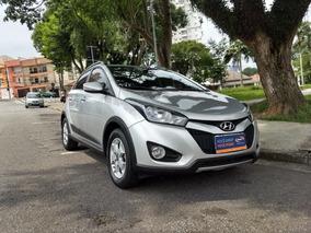 Hyundai Hb20x 1.6 Premiun Flex Aut. 5p