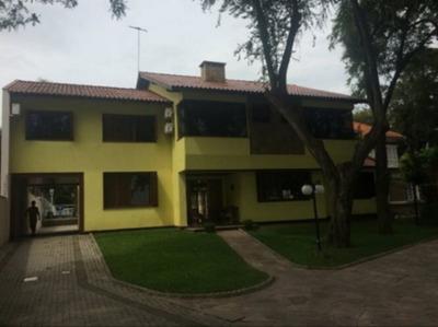 Casa - Ipanema - Ref: 17148 - V-mi4511