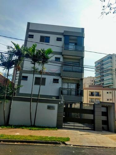 Apartamentos - Ref: V13873