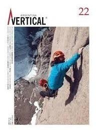 Revista Vertical Nº 22