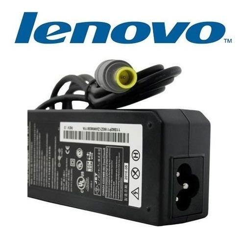 Fonte Carregador Lenovo E420 E220s X220t X220 T420 T410