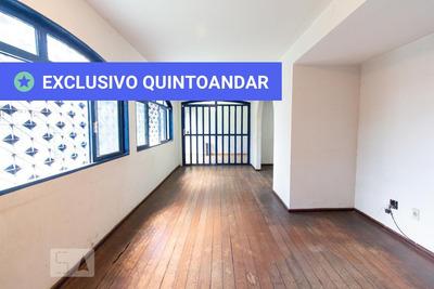 Casa Com 5 Dormitórios E 1 Garagem - Id: 892925567 - 225567