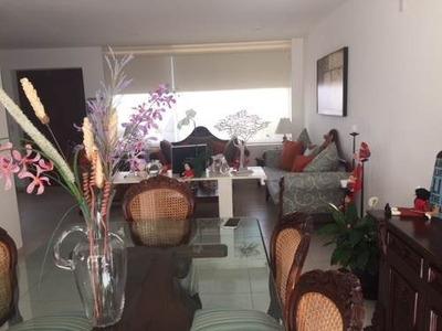 Casa En Venta En El Refugio Residencial, Querétaro