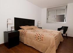 Vendo Apartamento En Tres Cruces 2 Dormitorios 1 Baño