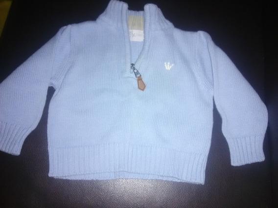 Sweater Para Niños Epk