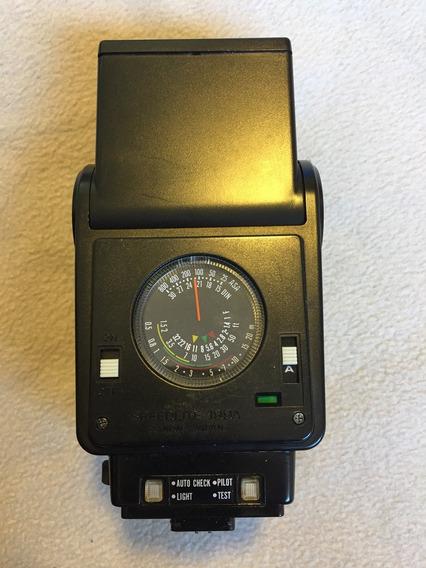 Flash Canon Speedlite 199a