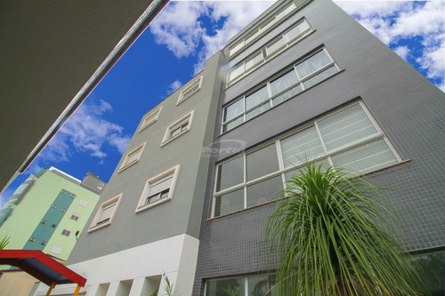 Imagem 1 de 28 de Cobertura Duplex 200 M2 Próx Vila Germânica. - 35712123v
