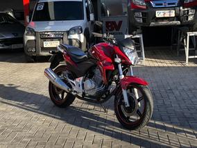 Honda Cb300 2013 Abs