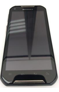 Lote 10 Motorola Ironrock Xt-626 Semi-novo Desbloqueado