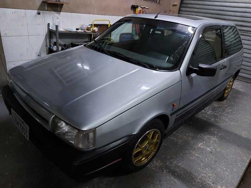 Fiat Tipo 1.6ie Ottovalvole