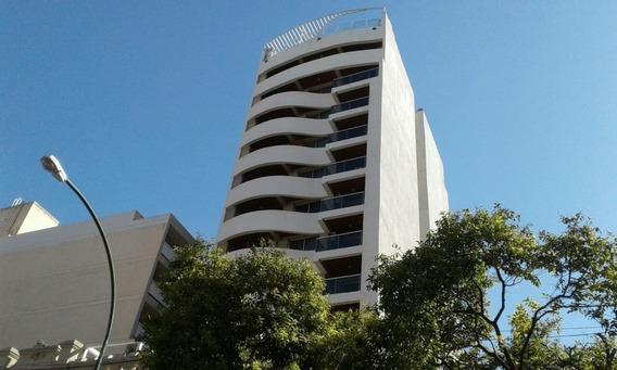 Departamento Alquiler General Paz