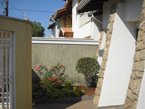 Casa Residencial À Venda, Bairro Inválido, Cidade Inexistente - Ca3893. - Ca3893