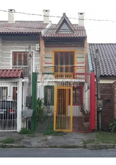 R. Jose Braulio Da Fonseca, Hipica, Porto Alegre - 427380
