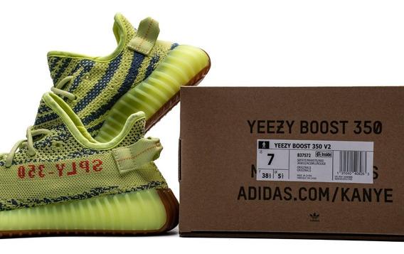 adidas Yeezy Boost 350 V2 Frozen-leia O Anuncio Antes