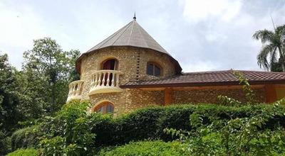 Vendo Hermosa Villa En La Jamaca De Dios