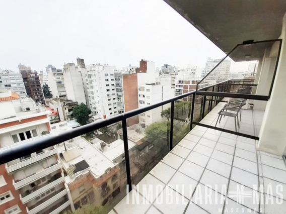 Apartamento Alquiler Montevideo Imas.uy R