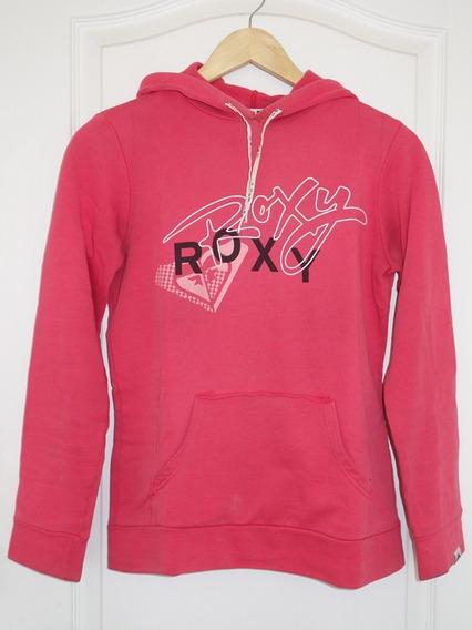Buzo Roxy