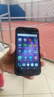 Motorola Moto X Style 32 Gb Câmera De 21 Megapixels