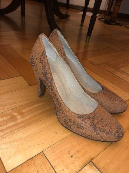 Zapatos Febo