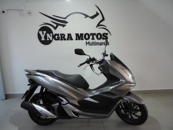 Honda Pcx 150 2019 Nova