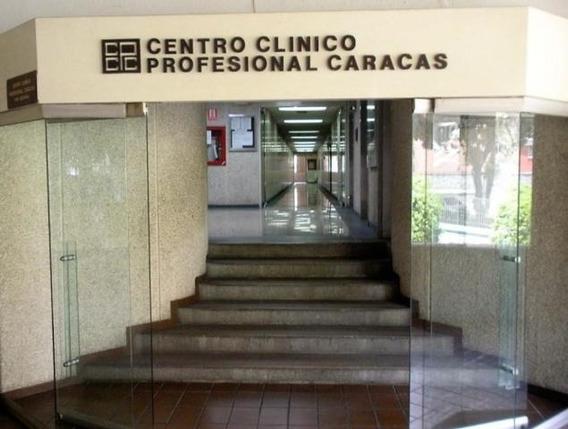 Aj 19-2173 Consultorio Médico En Alquiler San Bernardino