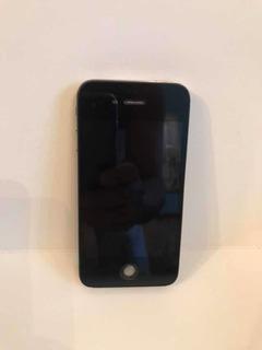 iPhone 4s Para Piezas 16g