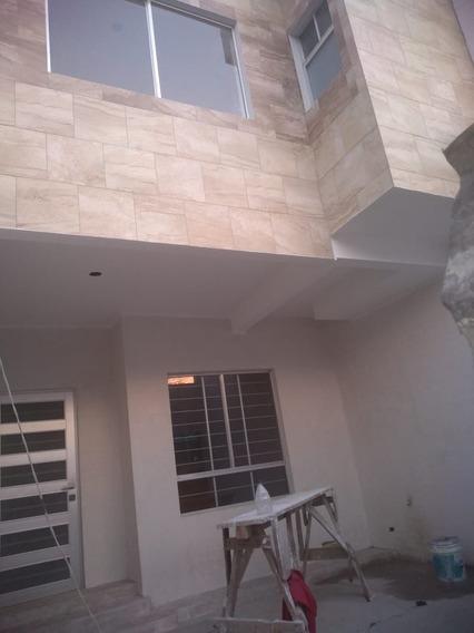 Casa Con Acabados Residenciales En Colonia Lomas Del Mar, Boca Del Rio; Ver