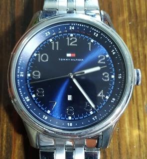 Reloj Tommy Hilfiger Th.151.1.14.1224