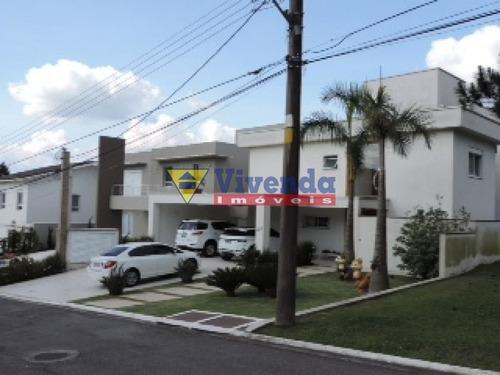 Imagem 1 de 2 de Excelente Imóvel Em Aldeia Da Serra. - As15258