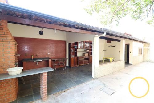 Casa Em Conjunto Celso Machado - Belo Horizonte, Mg - 2301
