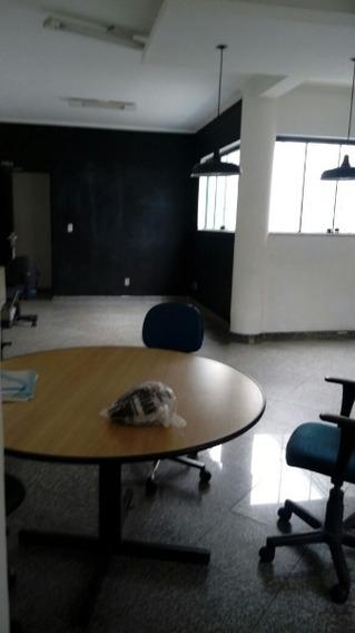 Sala Centro Mogi Das Cruzes Sp Brasil - 821