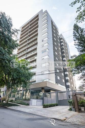 Imagem 1 de 30 de Apartamento, 3 Dormitórios, 154.11 M², Auxiliadora - 184439