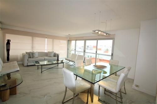 Apartamentos En Venta  - Prop. Id: 1501