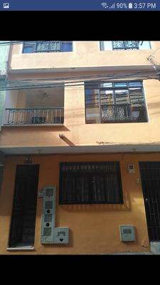 Se Vende Hermosa Casa Y Barata En Barbosa Ant.