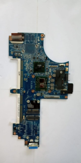 Placa Mae Dm3 Intel Pentium U5400 Pmus112