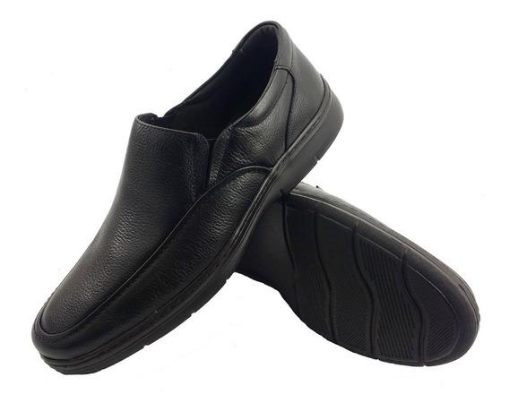 Zapatos Hush Puppies Cooper Hombre 190050 Empo2000