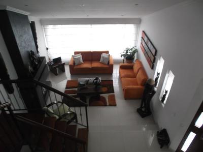 Gran Oportunidad, Casa En Modelia 290mts Por $880 Millones