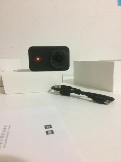 Camera Xiaomi Mijia 4k