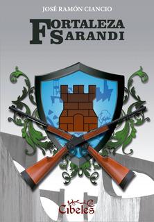 Fortaleza Sarandí - Ediciones Fabro