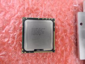 Processador Intel Xeon E5606 Quad Core Socket 1366