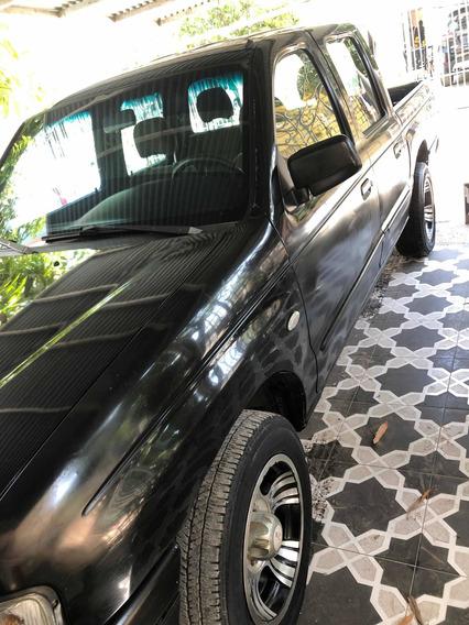 Mazda B2200 B 2200