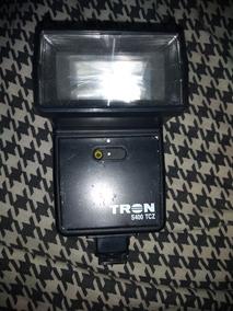 Flash Tron S400 Tcz