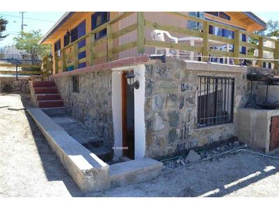 Tongoy, Coquimbo