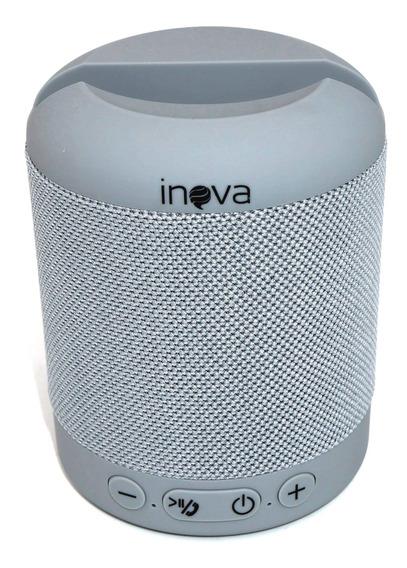 Caixa Som Bluetooth Mp3 Celular Smarphone Portátil Aux