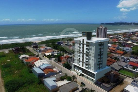 Apartamento - Ap00212 - 68300323