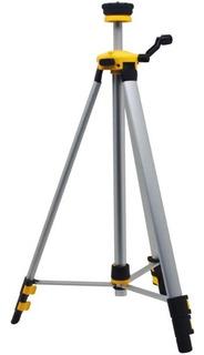 Tripie Tripoide Para Laser 1/4 X 20 Dw0881 Dewalt