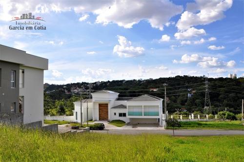 Terreno A Venda No Bairro Jardim Do Golf I Em Jandira - Sp.  - K197-1