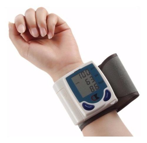 Bienvenido a un nuevo aspecto de Hipertensión