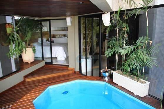 Apartamento Residencial À Venda, Vila Suzana, São Paulo - Ap0702. - Ap0702