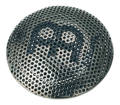 Imagen 1 de 6 de Shaker Meinl Sh16 Spark Shaker Percusion - Detalle Sale%